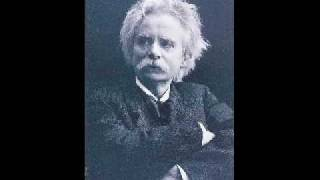 Grieg - Peer Gynt Suite No. 1 - Hall Of The Mountain King