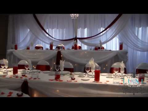 2013-burgundy-and-white-wedding-decor-by-luxe-weddings-and-events