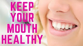 5 Ways Oral Probiotics Can Keep Your Mouth Healthy