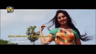Download lagu YAL DEVI teledrama theme song MP3