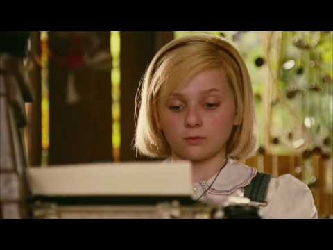 Kit Kittredge An American Girl  HD  Best Quality