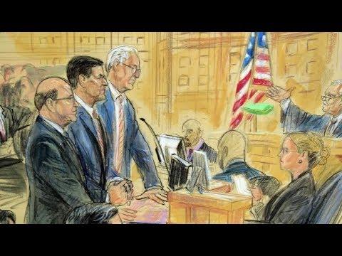 Associated Press: AP Analysis: Flynn sentencing abruptly postponed