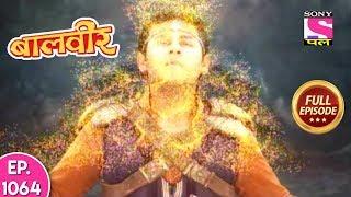 Video Baal Veer - Full Episode  1064 - 17th August, 2018 download MP3, 3GP, MP4, WEBM, AVI, FLV Agustus 2018
