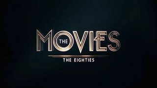 CNN's The Movies Opening