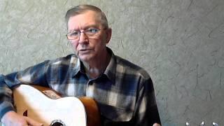 гитара не ударный инструмент  нити судьбы 3