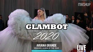 I M A Bitch I M A Boss Glambot 2020 Mashup Doja Cat Boss B Tch