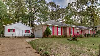 Homes for Sale in Tuscaloosa, 124620, 4321 Timberdale Drive, Tasmin Abdulrauf, Capital Realty