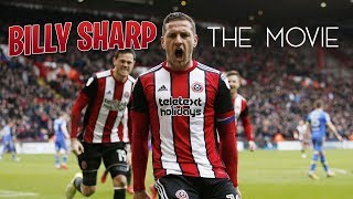 Billy Sharp - The Movie