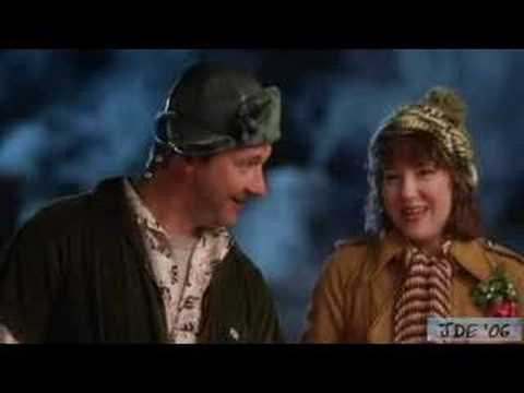 national lampoons christmas vacation (trailer) - YouTube