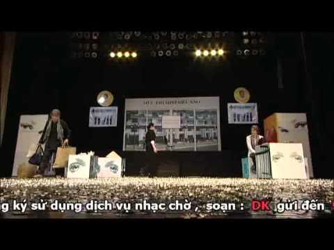 [Zomua24h.vn] Xem mắt nàng dâu - Hoài Linh (Upload by Hamelio Musica)