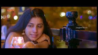 geethaiyin raadhai full hd movie download tamilrockers