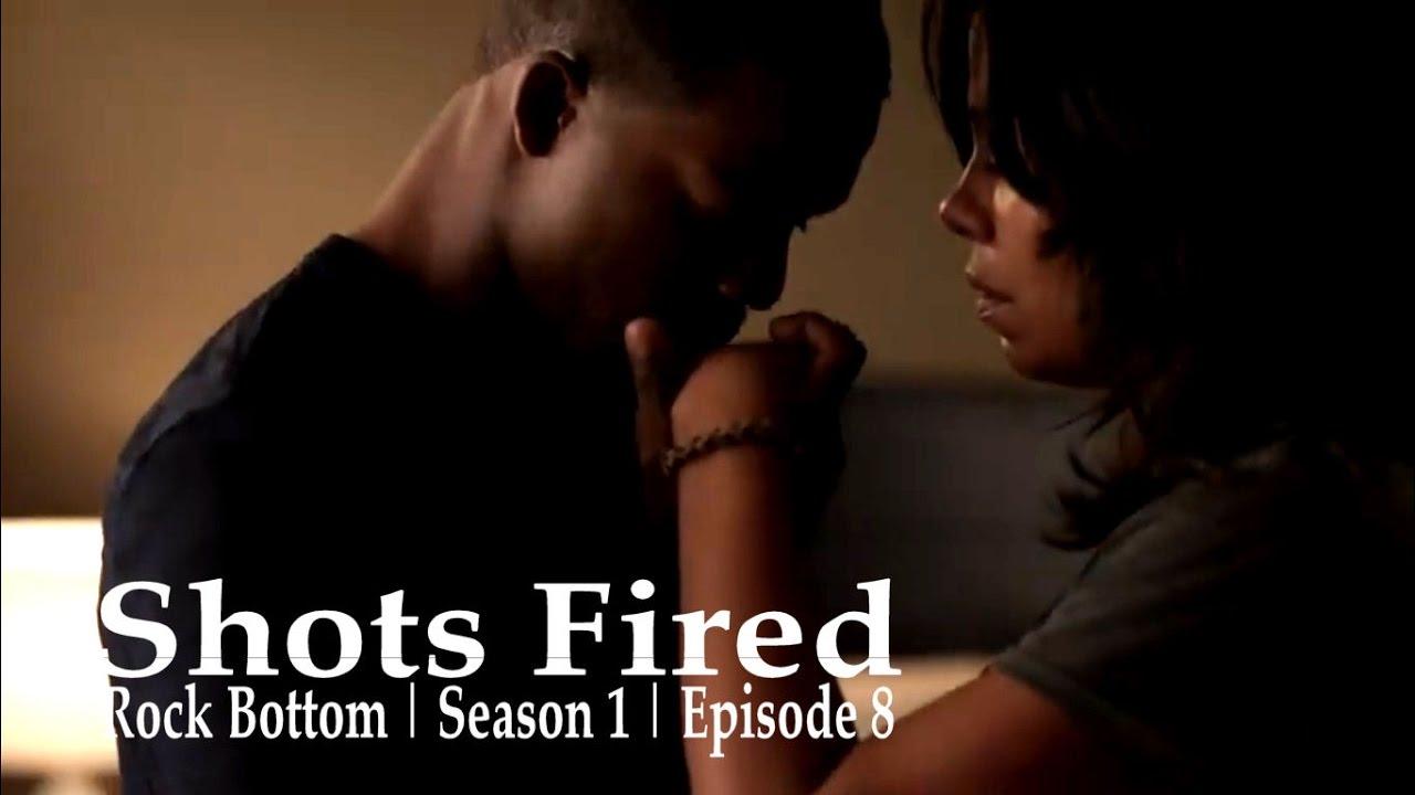 Download RECAP | Shots Fired TV Series | Rock Bottom | Season 1 | Episode 8