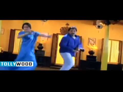 thitu kottu  video song Sri srimathi satyabama