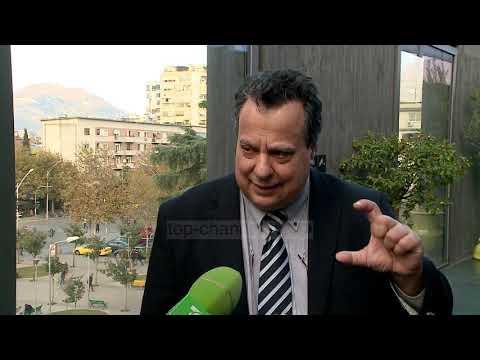 Rreziku nga plastika  - Top Channel Albania - News - Lajme