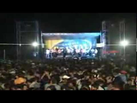Mil Cervezas-Caribeños de Guadalupe.mp4.mp4