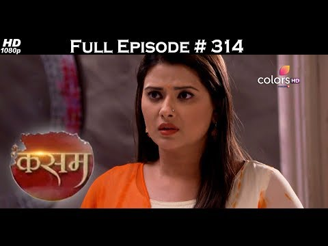 Kasam - 29th May 2017 - कसम - Full Episode (HD) - YouTube