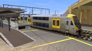 trainzspotting-at-blacktown-part-2