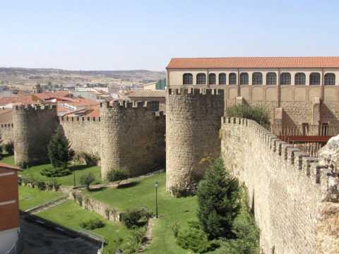 ¿Qué fue de Castilla?