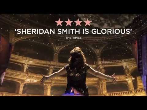 FUNNY GIRL: THE MUSICAL - Savoy Theatre