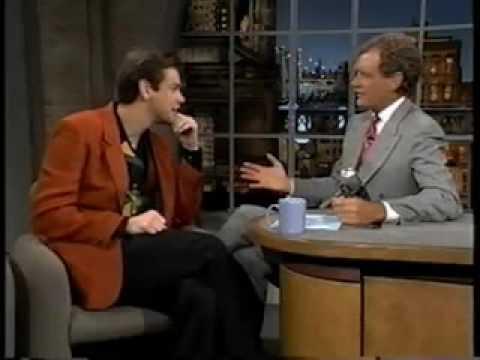 Jim Carrey - funniest/most talented man alive... navlove