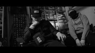 Nie od dziś | Kobik | Official Video