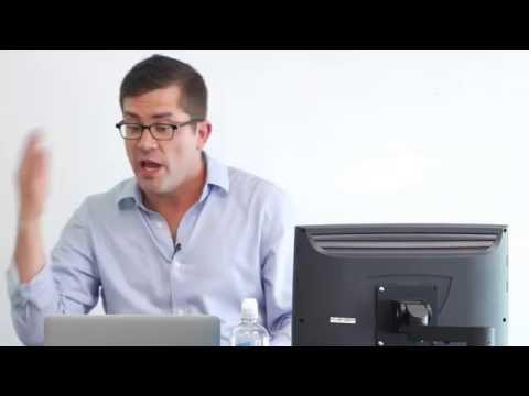 Matthew Travers : Shape-Based Compliance in Locomotion