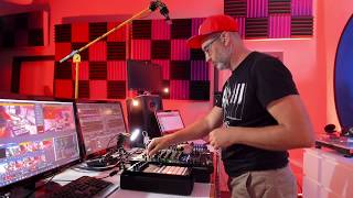 """The Weekly Underground Music Show """"looking For The Perfect Beat 201832"""""""