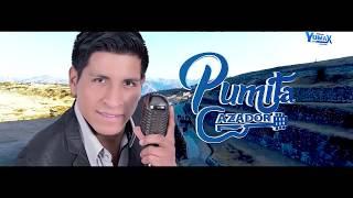 PUMITA CAZADOR ▷ TU DESPRECIO - PRIMICIA 2018 thumbnail