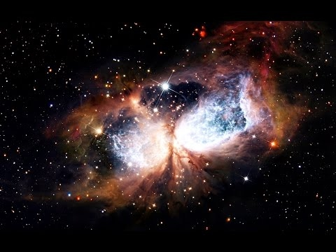 Documentary Universe 2017 | Blow you Mind : Star CLUSTERS | National Geographic
