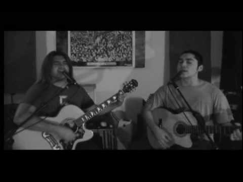 Peter Castaneda - Foo Fighters Acoustic Cover - Times Like These