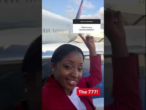 Inside Delta: Airport Customer Service (ACS) | Red Coat