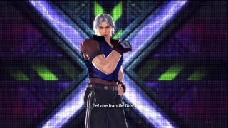 Download Video Tekken Tag Tournament 2 Lee Chaolan's Intro Pose 1 MP3 3GP MP4