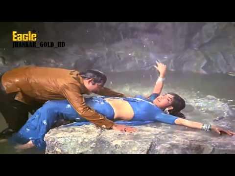Tere Hoton Ke Do Phool Pyare hd1080p ((DIGITAL HI Fi QUALITY)))100%ultra jhankar by jhankar_gold