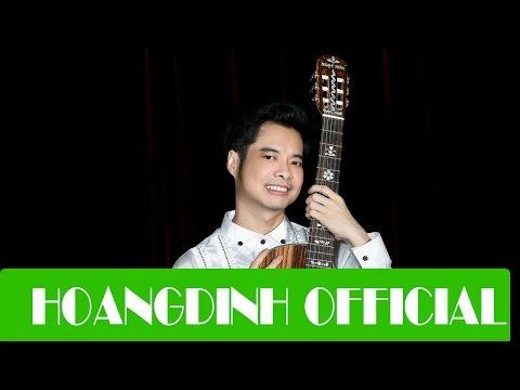 NGOC SON - DIEU BUON PHUONG NAM [KARAOKE OFFICIAL] | Album HOAI CO