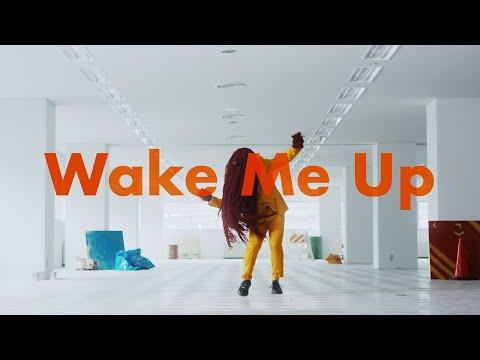 """フレデリック「Wake Me Up」Music Video / frederic """"Wake Me Up"""""""