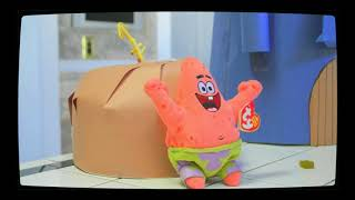 SPONGEBOB FRUIT SNACKS BUT EVERY TIME IT IS APPROPIATE NON-HEADPHONE USERS WANT TO DIE