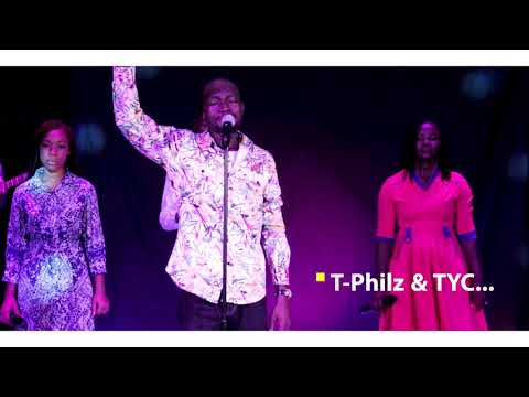 [Video] Take Me Deeper  By T- Philz  ft TY