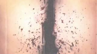 Deadly Premonition - Launch Trailer | HD