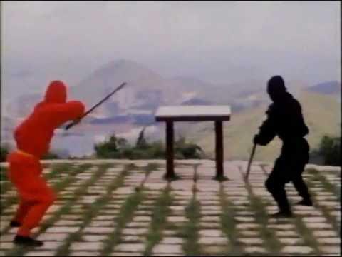 Daimond Ninja Force: Final Ninja Fight
