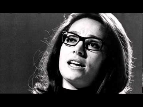 Michel Legrand Orchestra - Laura - Featuring Nana Mouskouri