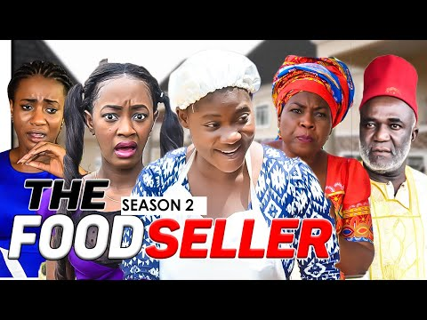 Download THE FOOD SELLER 2 -