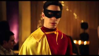 Movie 43 - Official® Trailer [HD]