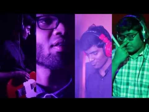 Oh Hum Dum | DROP SQUAD(The Band) | Cover |feat. Nikhita Gandhi