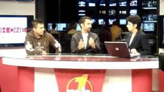b projekt juggy d interview part 1 on mh1 news