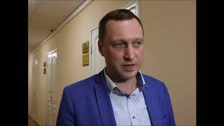 """Роман Бусаргин о субботниках: """"Принуждать никто никого не будет"""""""