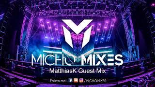 EDM Party Mix 2019 | Best Electro House & Dance Music Drops Warm Up 2019