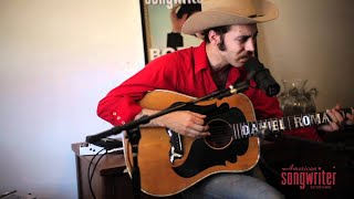 Watch Daniel Romano A New Love can Be Found video