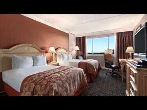 Hilton Philadelphia City Avenue, PA - RoomStays.com