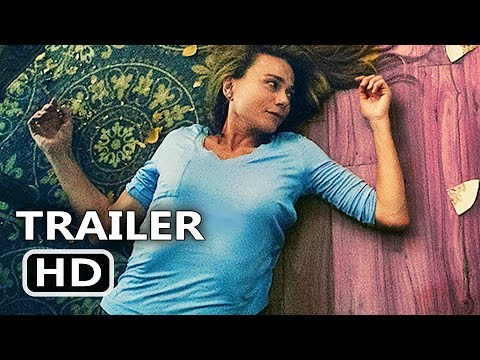 Download Youtube: MAYA DARDEL Trailer (2017) Rosanna Arquette, Movie HD