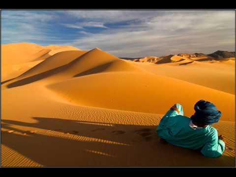 Musiques Traditionnelles - Maroc